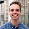 Headshot of Michael Hofmann