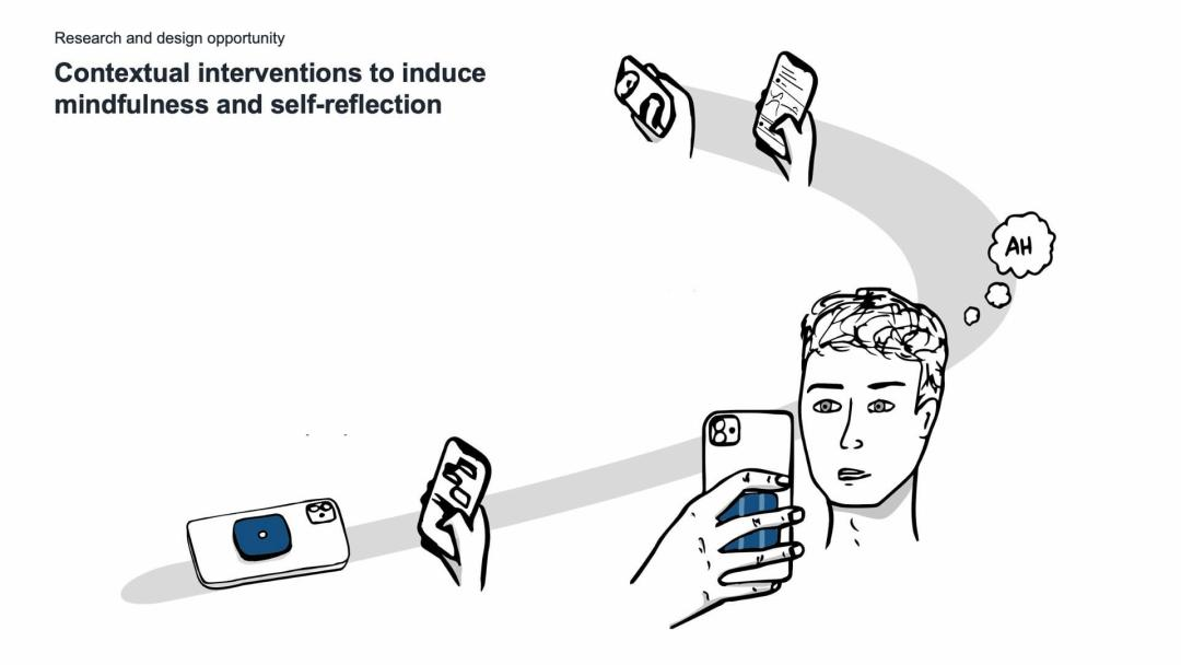 — Holdable Devices: Making Our Phones Good for Our Brains