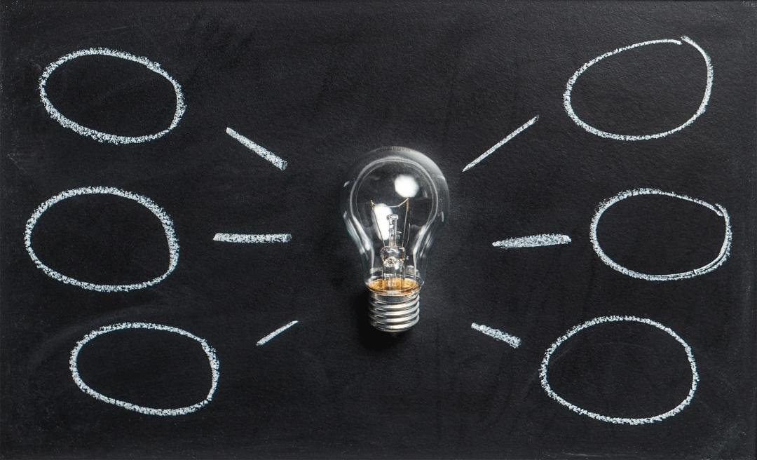 William Pepera — The Ideas Exchange