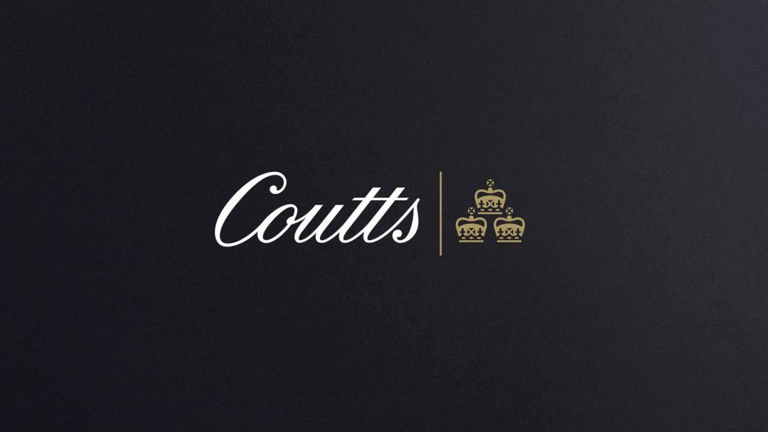 Wu Jie (Helen) Shi — Coutts & Co
