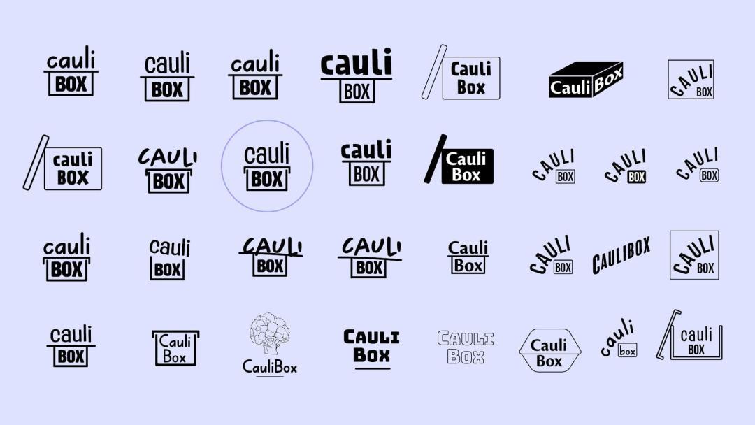 — Cauli Ltd