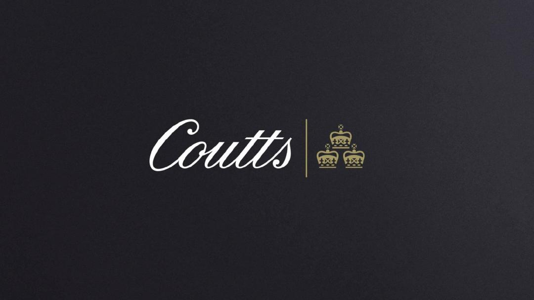 Hannah Imrie — Coutts & Co