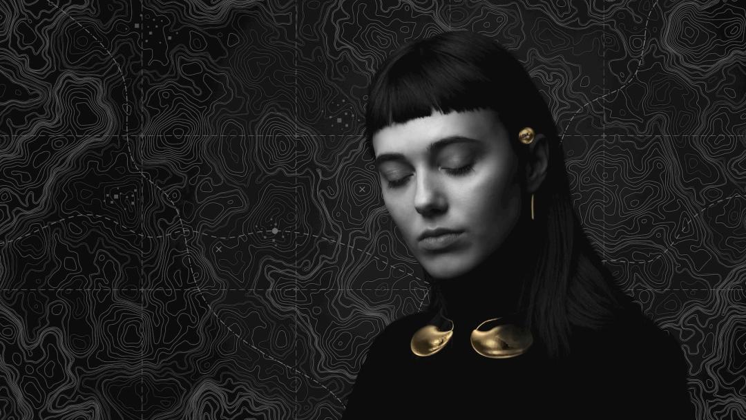 Sophie Horrocks — Sensaura