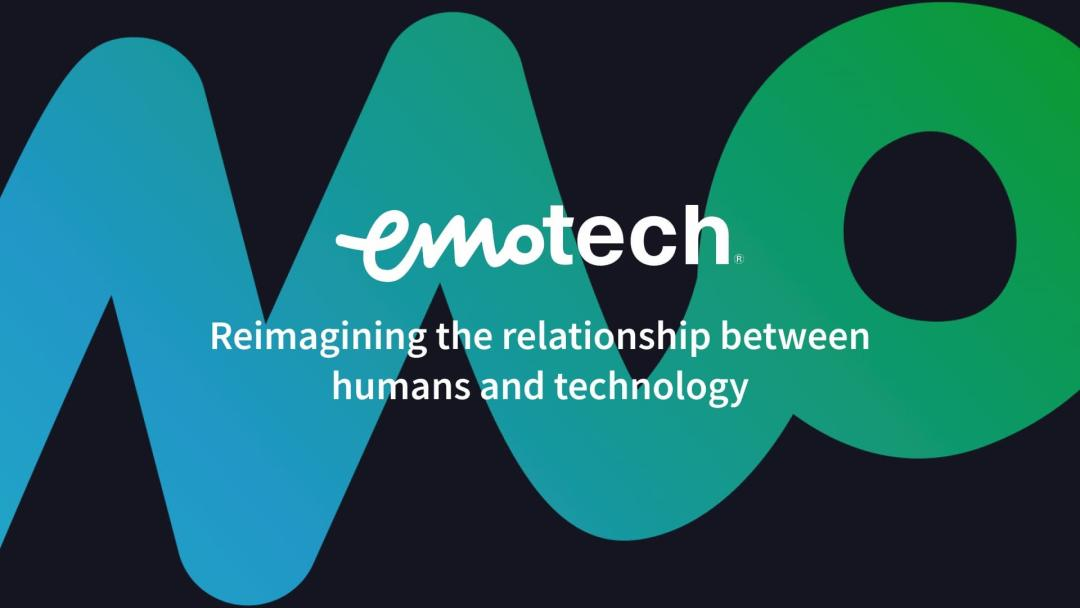 Felix Murray — Emotech
