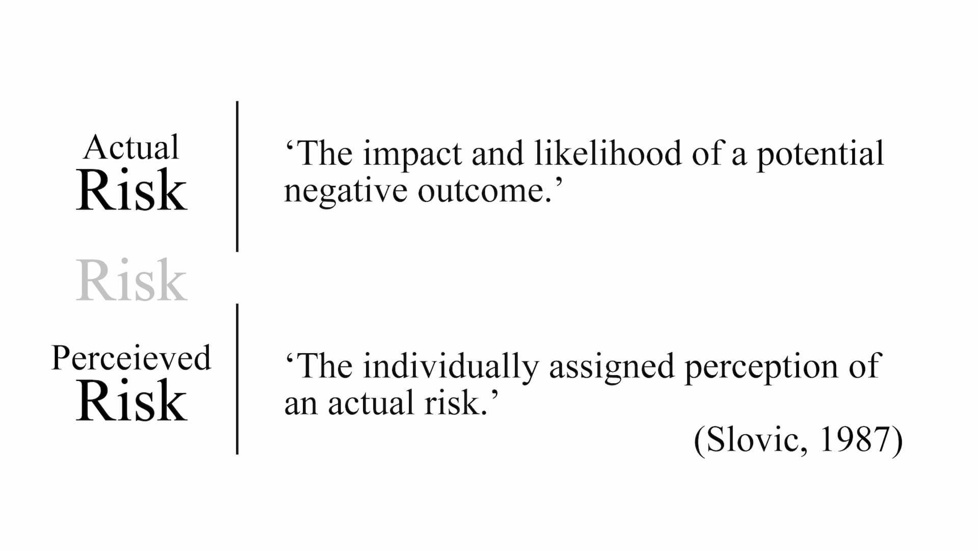 — The Risk-Play Design Framework: Creating Playful Interventions