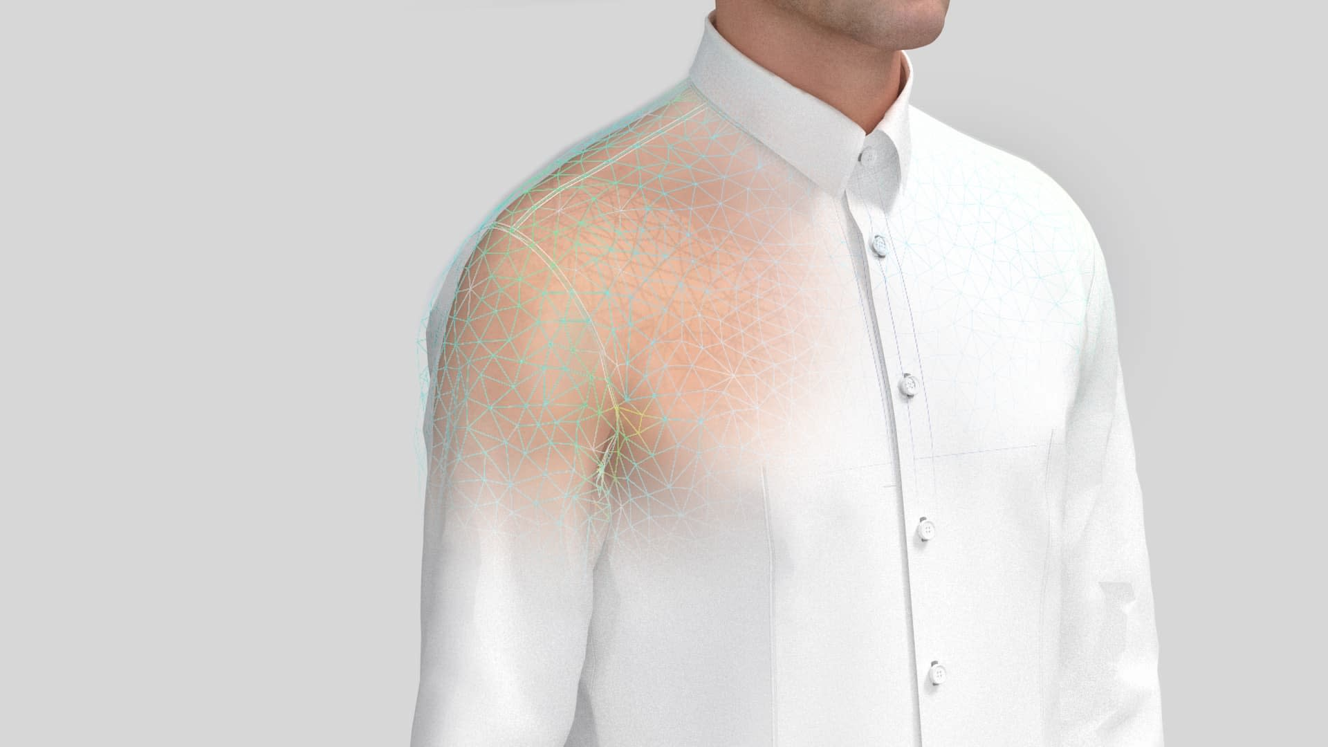 — Interactivity to Increase Customer Engagement in the Garment Customisation Process