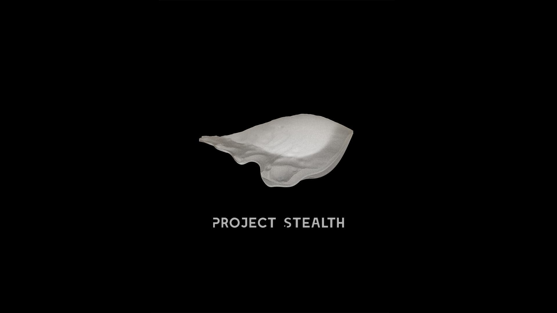 — Project Stealth