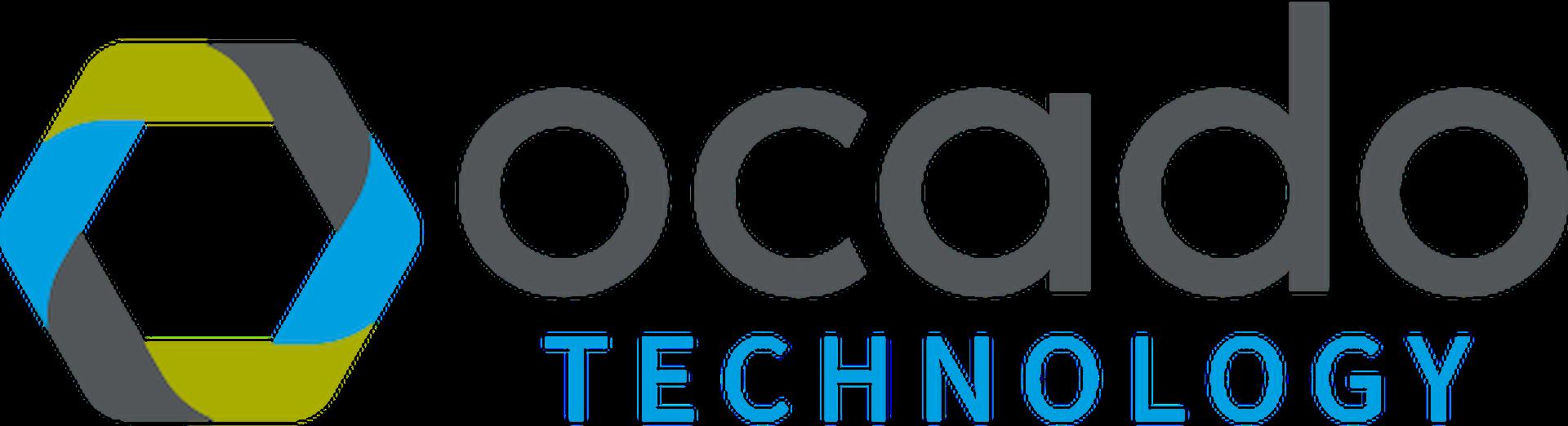 — Ocado Technology