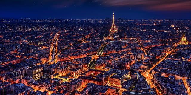 france Франция Франция france