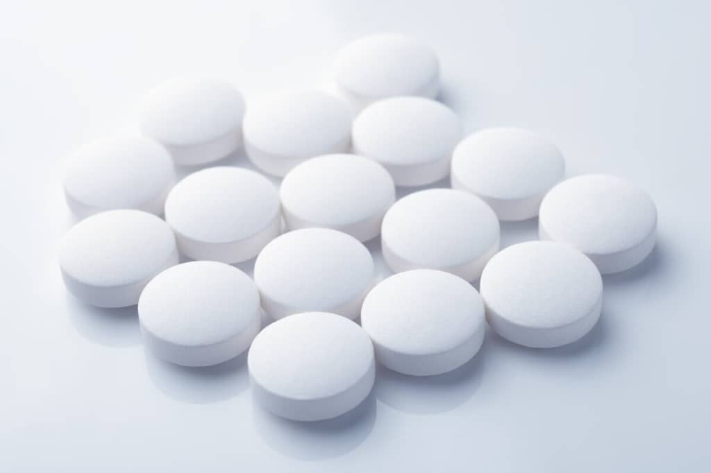 What is Biocodone?