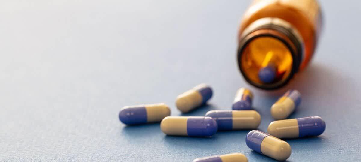 What is Methylphenidate?