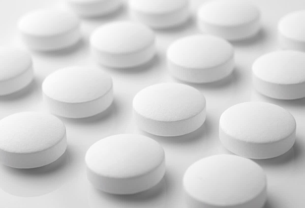 What is Zolpidem?
