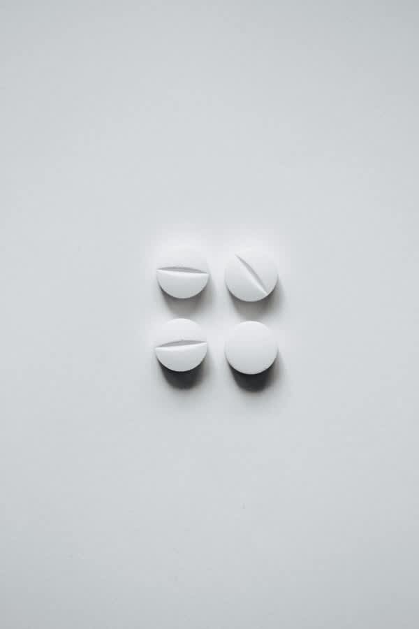 What is Percocet?