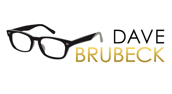 Artwork for Brubeck Centennial