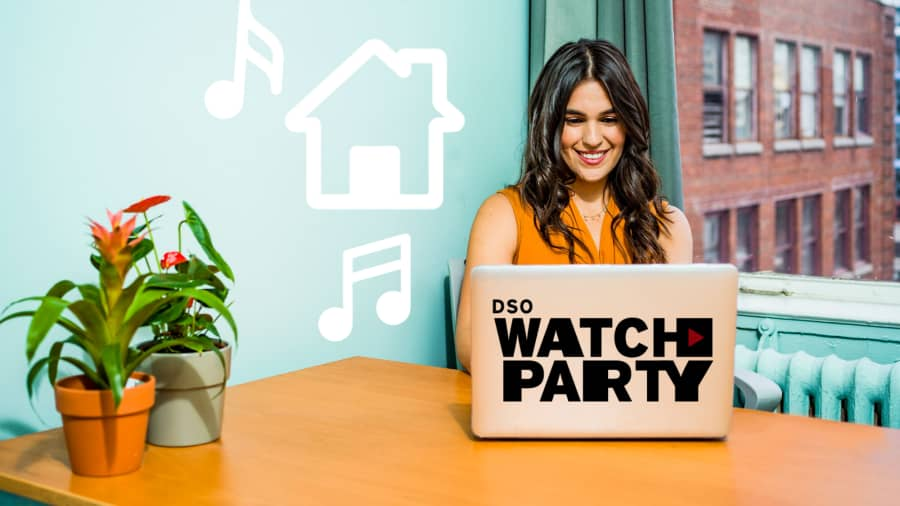 Artwork for Watch Parties
