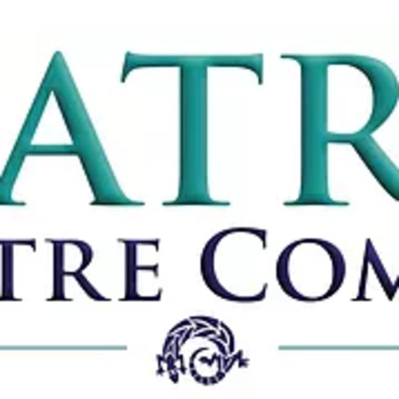 Artwork for Matrix Theater Company