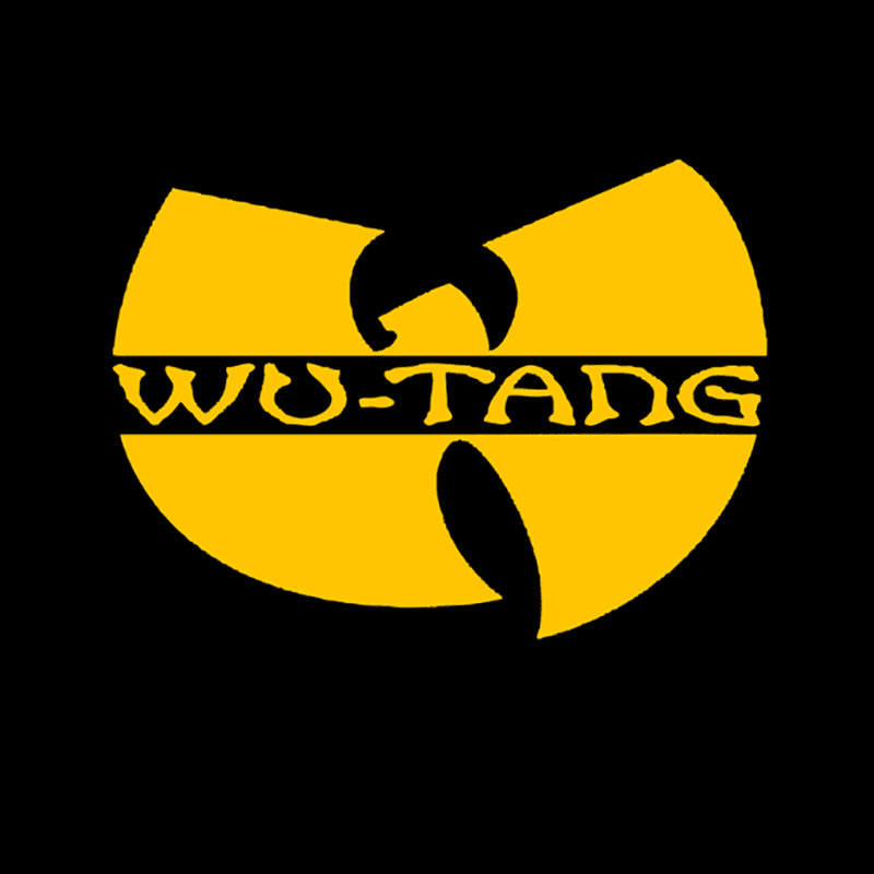 Artwork for Wu-Tang Clan