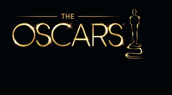 Artwork for A Salute to the Oscars