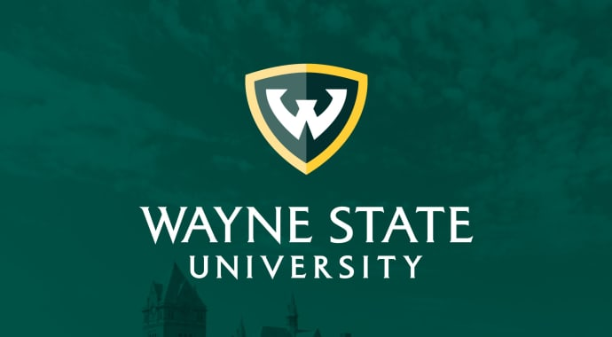Artwork for Wayne State at The Max