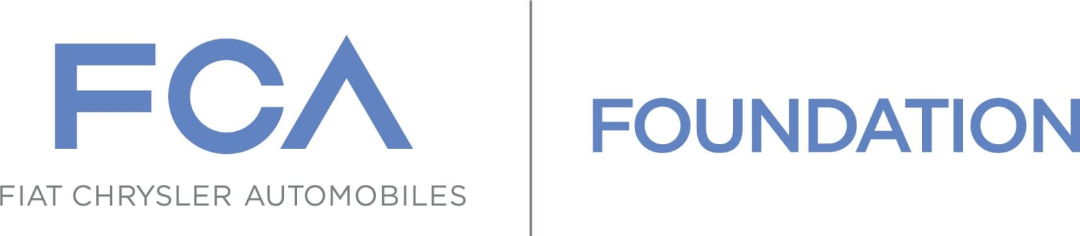 FCA-Foundation-Horz-4C.jpg