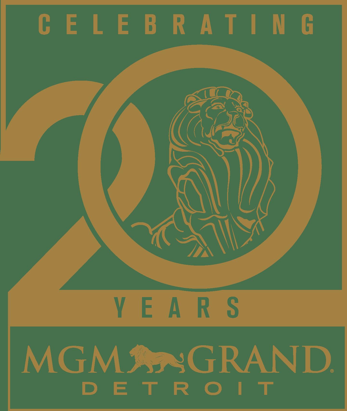 20-anniv-mgm-logo.png