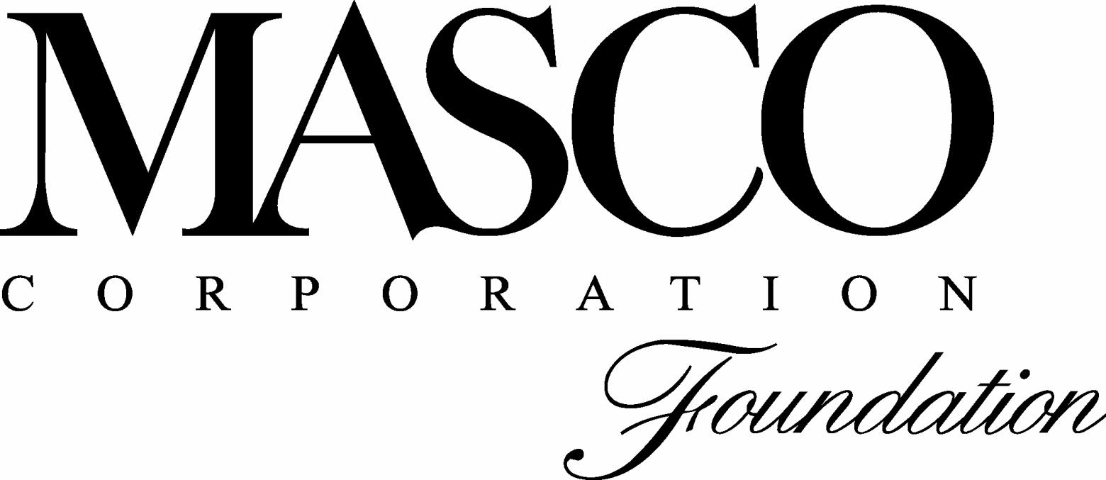 Masco-Corporation-Foundation-Logo.png
