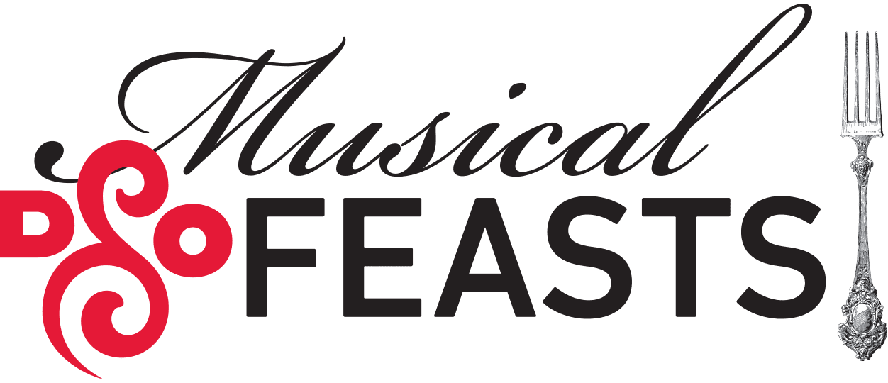 MusicalFeastsLogo