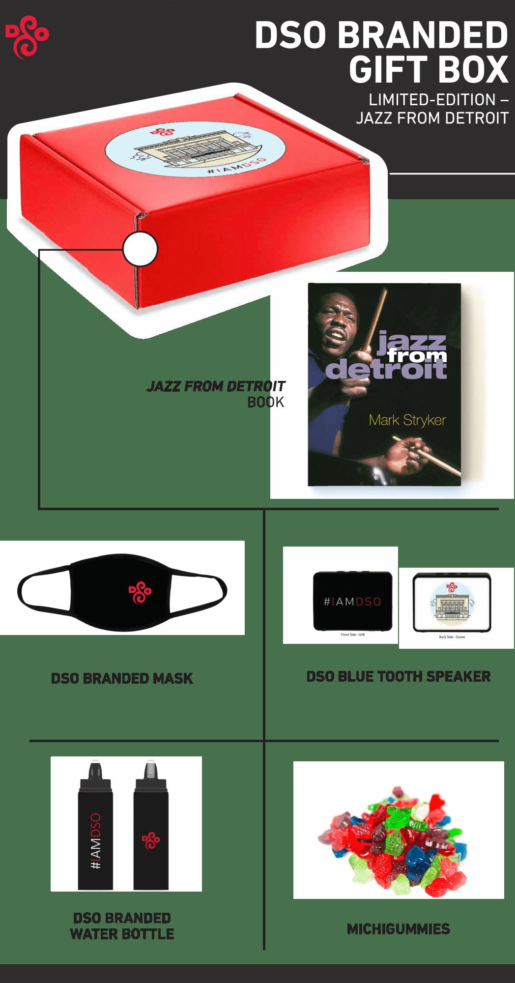 giftbox graphic 4 jazz