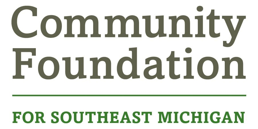 Community-Foundation-logo.jpg