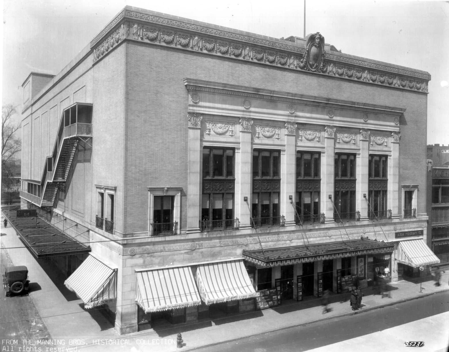 Hall-1919.jpg