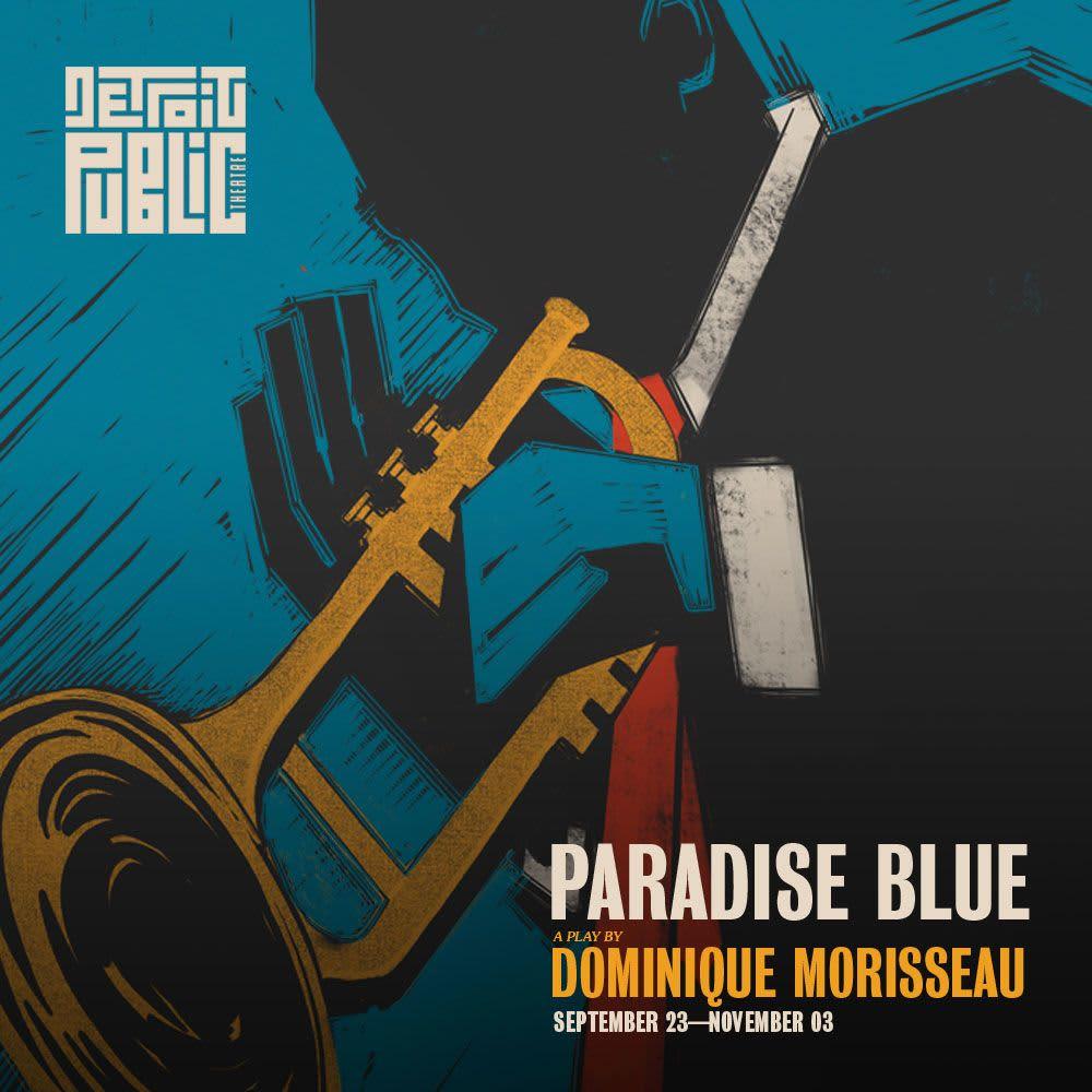 dpt paradise blue
