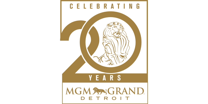 Artwork for MGM