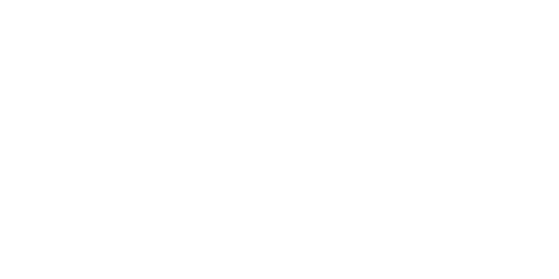 Artwork for William Davidson Foundation