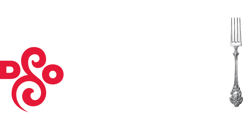 Artwork for Musical Feasts