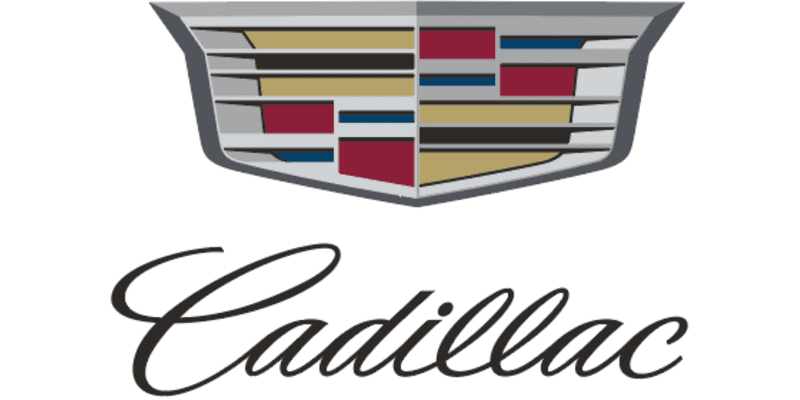 Artwork for Cadillac