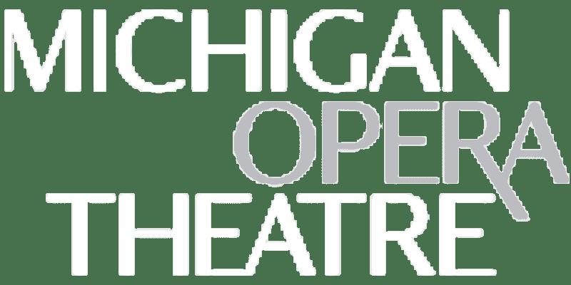 Artwork for Michigan Opera Theatre