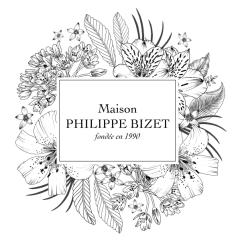 Maison Philippe Bizet