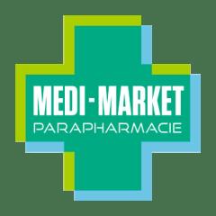 Pharmacie by Medi-Market