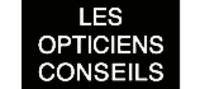 Les Opticiens Conseils