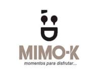 Mimo-K