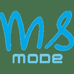 MS-Mode