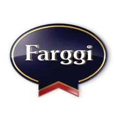 FARGGI