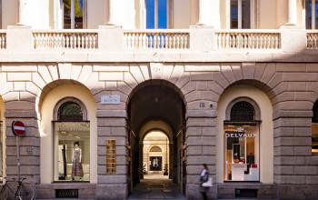 Palazzo Reina