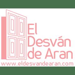 El Desván De Aran