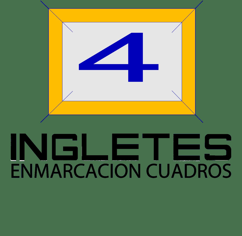 4 INGLETES | Gran Plaza 2