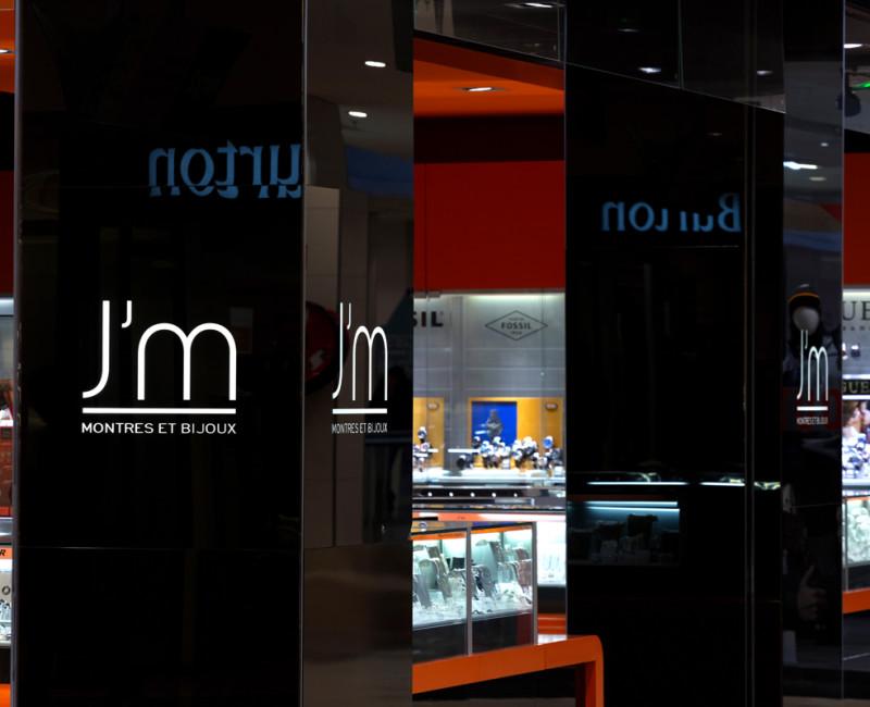 j 39 m centre commercial r gional evry2. Black Bedroom Furniture Sets. Home Design Ideas