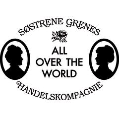 Søstrene Grenes
