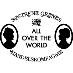 SOSTRENE GRENES