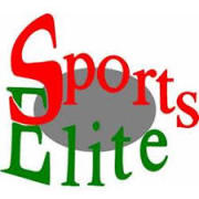 Sports Elite