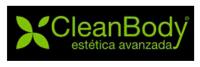 Clean Body